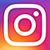 Instagram Villa Saba Hotel