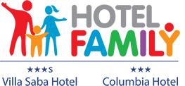 Hotel Family - Morri Hotels - Bellaria Igea Marina